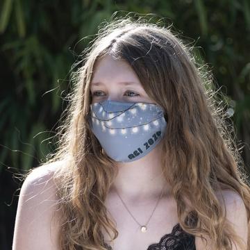 ABI Masken